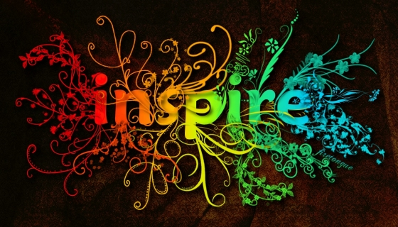 inspire others to be great