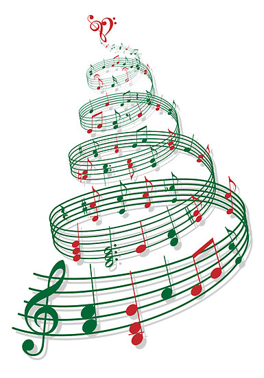 Christmas Music.Christmas Music Middle School Lessons Tes Teach
