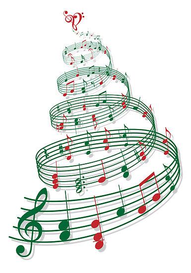 Rockin Around The Christmas Tree Original