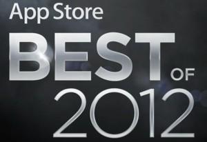 Best-of-2012_2