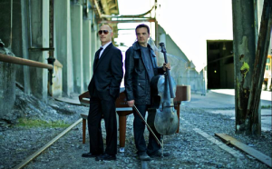 The+Piano+Guys
