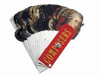 composer-flass-cards_968_general