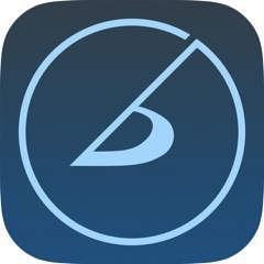 iRealPro-Icon-iOS-1024-rounded