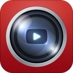 368335-youtube-capture