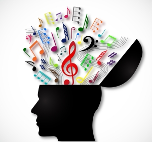 brain on music 2