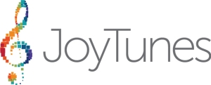 Joytunes-logo---no-background