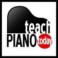 the-teach-piano-today-podcast-200x200
