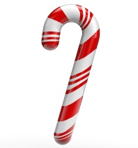 from https://88pianokeys.files.wordpress.com/2014/12/candy-cane.jpg