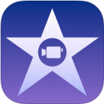 iMovie-2.0-for-iOS-app-icon-small