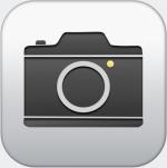 iOS7-camera-icon