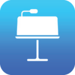 Keynote_for_iOS_icon