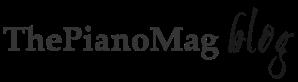 ThePianoMag quick logo